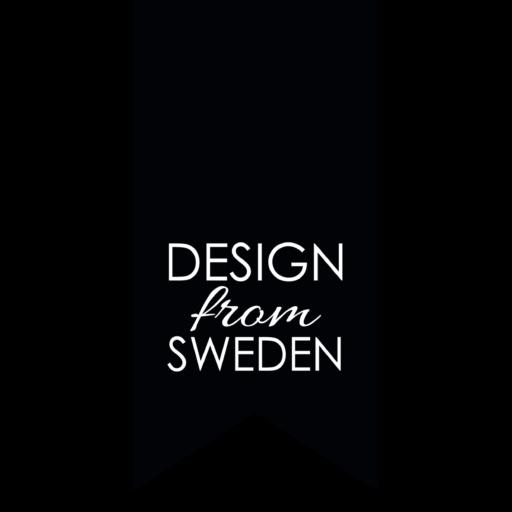 Design from Sweden