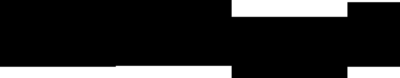 Tekniklagret logo