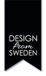 Design from Sweden
