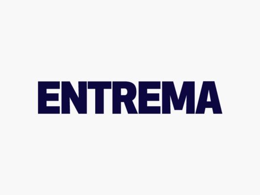 Entrema