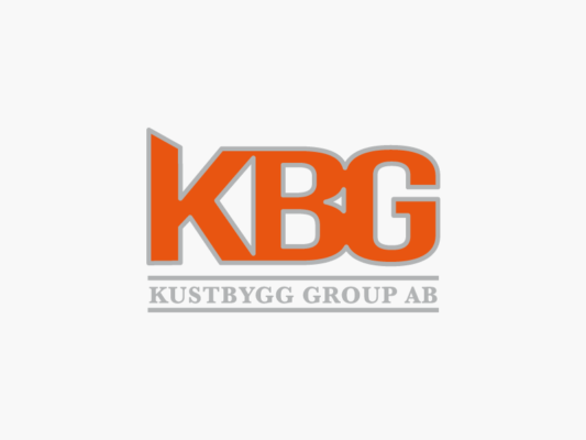 Kustbygg Group