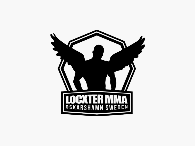 Locxter MMA