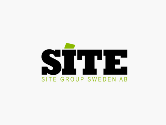 Site Group Sweden