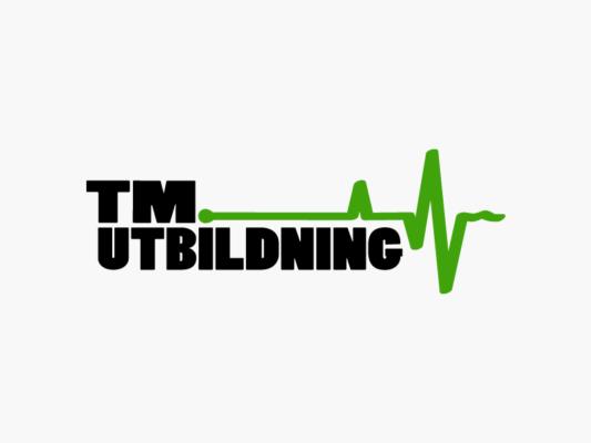 TM Utbildning