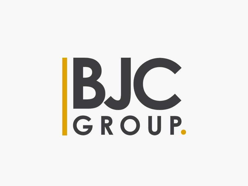BJC Group