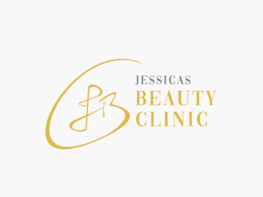 Jessicas Beauty Clinic logotyp