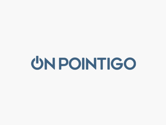 On Pointigo